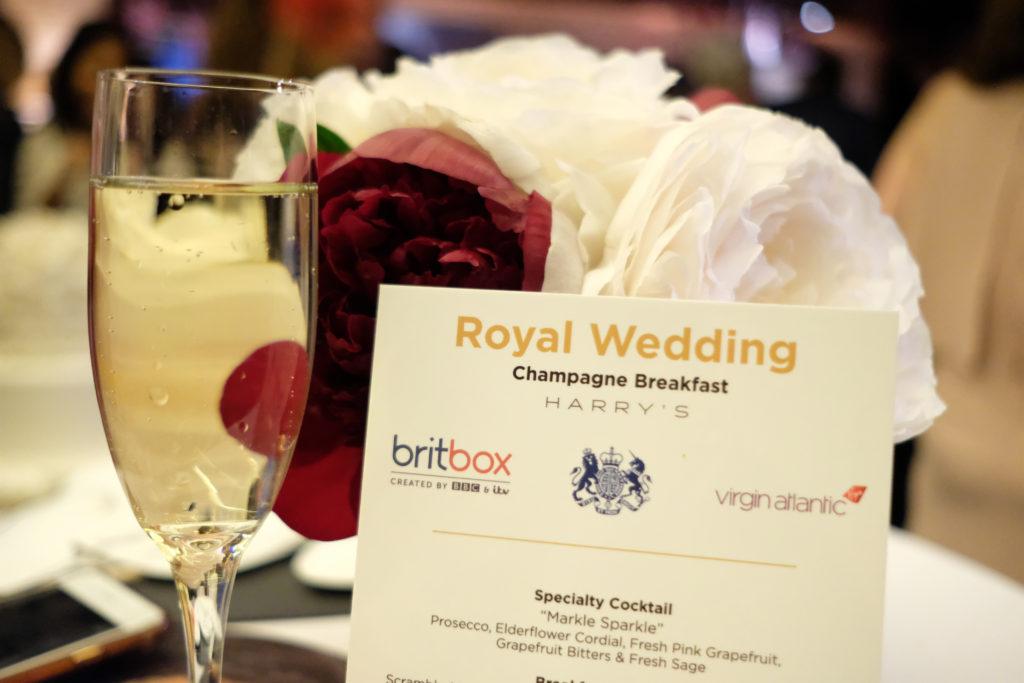 Royal Wedding May 2018 180519_166