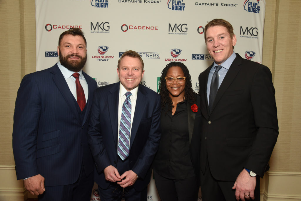 Rugby Legends 2018180328_085