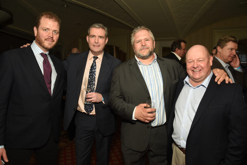 Rugby Legends 2018180328_093